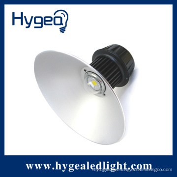 1500w industrial led high bay light/led high bay