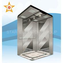 Promocional barato passageiro elevador residencial
