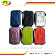 2,5-дюймовый портативный жесткий диск сумка, HDD портативный мешок