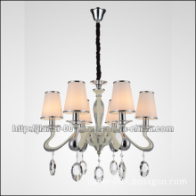 Decorative Chandelier / Modern Residential Lighting