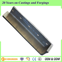 Guider /Welded Part /Welding Part (MP-39)