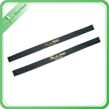 Manufacturer Supplies Colorful Adjustable Wristband with Press Button