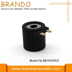 12v Dc Electromagnetic Coil for CNG LPG Valve