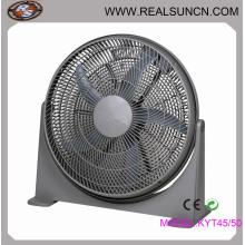 Мощный вентилятор Box 18inch / 20inch