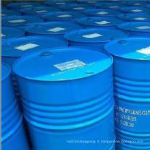 Citrate de triéthyle de haute qualité à bon prix