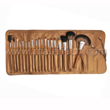 Top Quality Professional Makeup Brush From China