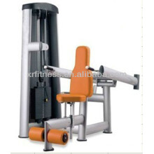Fitness equipment gym commercial equipment Tricep Dip Machine (XH-7731)