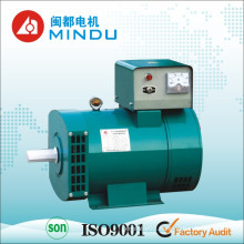 100% Copper Wire! ! ! 2kw-75kw St/Stc Alternator Prices