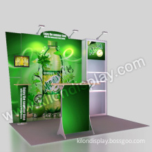 Smart Stand Sc-010 (Banner Display)