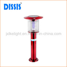 Hot Sale Solar LED Lawn Lamp Pest Control