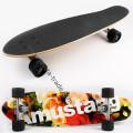 Пенни скейтборд (YVP-2206-6)