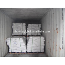 Cloreto de lítio, LiCl anidro