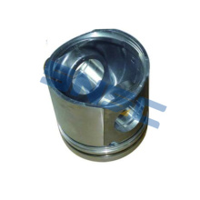 WD615 Euro II ENGINE PISTON 612600030010