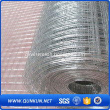 welded wires mesh for crab traps