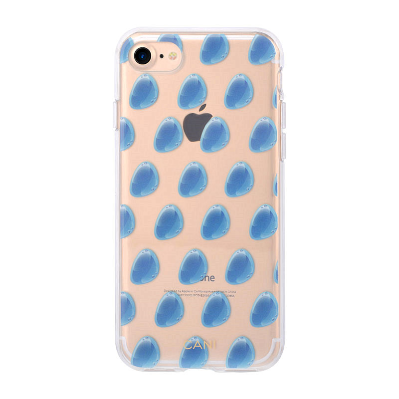 Shock Absorbent IPhone6 Case