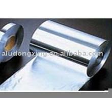 Asia Food Packing Aluminium Foil Melhor qualidade