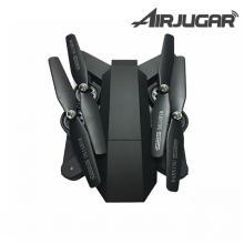 Folding quadcopter 2.4G RC drone