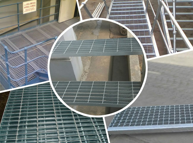 galvanized-bar-grating-treads
