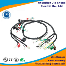 OEM ODM Custom Electronic Appliances Connector