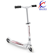 145 mm PU Wheel Adult Kick Scooter (BX-2MBC145)