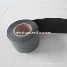 Cintas de polipropileno tejidas Qiangke Guanfang