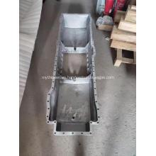 Genuine CUMMINS Diesel KTA38 Conexión de cárter de aceite 3040692