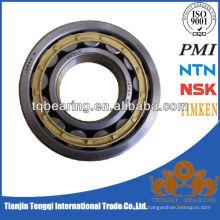 Roulement à rouleaux cylindrique de haute qualité NU314