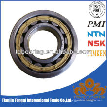 NU314 high quality Cylindrical Roller Bearing