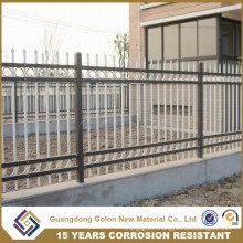 Newest Design High Quality Animal Enclosure Fence