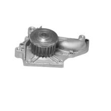Автомобили и мотоциклы части двигателя Водяной насос Gwt-77A для Toyota Caldina