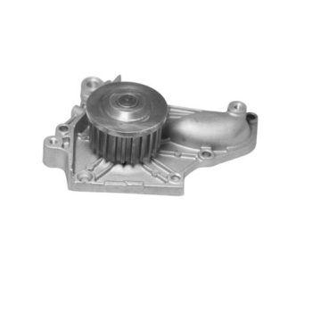 Automobiles et motos Pièces de moteur Pompe à eau Gwt-77A pour Toyota Caldina