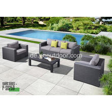 Outdoor-Rattan-Sofa-Set