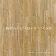 PVC-Material-Plastikbodenbelag-Fliese