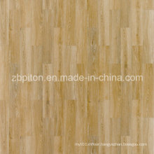 PVC Material Plastic Flooring Tile