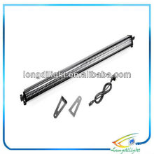 DJ Mega Bar 320*10mm RGBA LED Bar