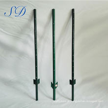 China Metal u Fence Posts Wholesale
