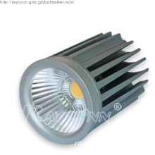 9W LED spot light module, 50w halogen replacement (WD)