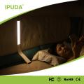 USB Rechargable Anti-Auswirkungen Augenschutz Leselampe mit CE / FCC / ROHS