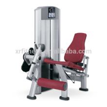 Equipo de gimnasia / Equipo de ejercicios para la saludPerforación de piernas cruzadasPie de asiento