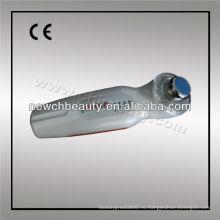Фотон Ультразвуковой Уход за кожей Машина для массажа груди для лица