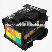 Корея INNO View3 сварочный аппарат, сварочный аппарат для сращивания волокон, сварочный аппарат для оптического волокна