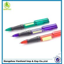 Nuevas ventas calientes 2015 Magic Pen