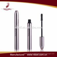 Bouteille de masque pour les yeux vides bon marché de qualité supérieure Nom du produit Luxury New Mascara Container, Custom Mascara tube Usage ES15-52