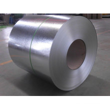 Zinc enduit d'enroulement en acier galvanisé de Gi