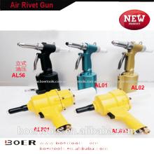 Air Rivet Gun Hydraulic Rivet Gun