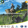 high quality bicycle tyre and tube prices 26*1 1/2 28*1 1/2 26*1 3/8