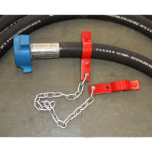 Steel Wire Winding Drilling Hose