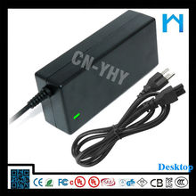 Durable 100-240Vac power ac/dc adapter 10W 20W 30W 40W 50W 60W 70W 80W 90W 100W 120W