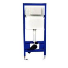 Cisterna oculta de sanitários de marca d'água (8801011)