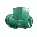 Dieselgenerator 6kw 7.5kva mit Wechselstromerzeugerradio die Kosten des Preises des elektrischen Wechselstroms mit 3 Phasen